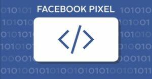 facebook_pixel_ad_costs